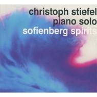 Sofienberg Spirits