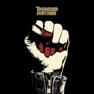 Thundermother (180グラム重量盤レコード)
