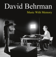 Music With Memory (アナログレコード)