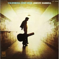 California Stop-over【紙ジャケット仕様/SHM-CD】