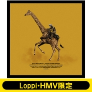 《Loppi・HMV限定 CALENDAR 2018セット》 MODE MOOD MODE 【初回限定盤A】(+Blu-ray)