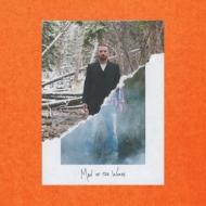 Man Of The Woods (2枚組アナログレコード)