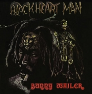 Blackheart Man (Colored Vinyl)