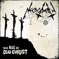 Age Of Dead Christ