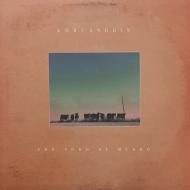 Con Todo El Mundo (Off-white Coloured Vinyl)