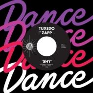 Shy (7インチシングルレコード)