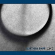 Zero (2CD)