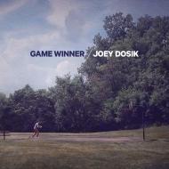 Game Winner (12インチアナログレコード)