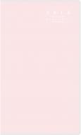 No.662 リベルインデックス2 2018年版4月始まり手帳