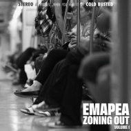 Zoning Out Vol.1
