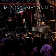 Live On Soundstage (Blu-ray)