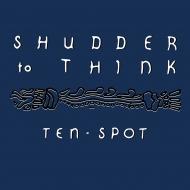 Ten Spot (アナログレコード)