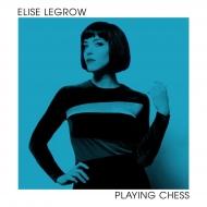 Playing Chess (アナログレコード)