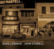 Petite Fleur: The Music Of Sidney Bechet