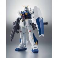 ROBOT魂 <SIDE MS> RX-78NT-1 ガンダムNT-1 ver.A.N.I.M.E.