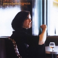Night Club (2枚組/180グラム重量盤レコード)