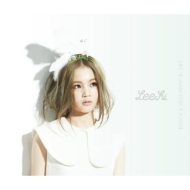 LEE HI JAPAN DEBUT ALBUM (2CD+DVD)