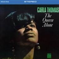 Queen Alone (180グラム重量盤レコード/Speakers Corner)
