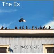 27 Passports