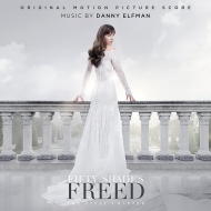 Fifty Shades Freed (Original Motion Picture Score)