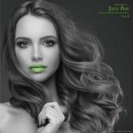 Jazz Bar ANALOG BEST SELECTION Vol.4 (180グラム重量盤レコード/寺島レコード)