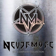 Complete Collection (12CD)