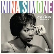 Colpix Singles (2CD)