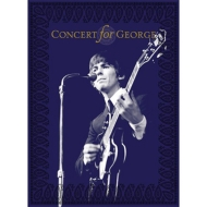 Concert For George (2CD+2DVD)