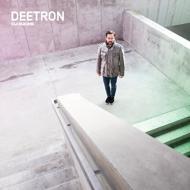 Deetron Dj-kicks
