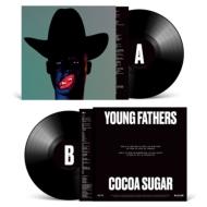 Cocoa Sugar (アナログレコード)
