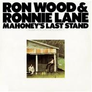 Mahoney's Last Stand (Soundtrack)