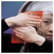 なんとなくあぶない / ROBOT (7インチシングルレコード)