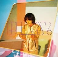 PLAY 【初回生産限定盤】(+DVD)