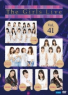 The Girls Live Vol.41
