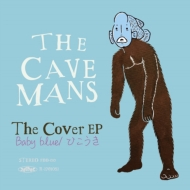 The Cover EP (7インチシングルレコード)