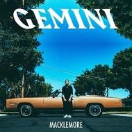 マックルモア最新作『Gemini』が2LPでリリース!