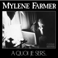 Quoi Je Sers (12インチシングルレコード)