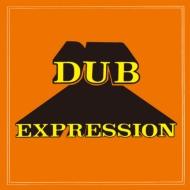 Dub Expression (アナログレコード)