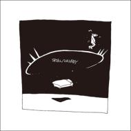LULLABY (7インチシングルレコード)