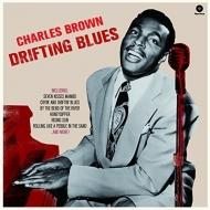 Drifting Blues (180グラム重量盤レコード/waxtime)