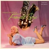 French Sax (180グラム重量盤レコード)