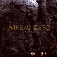 HMV&BOOKS onlineNiveau Zero/Jasmine
