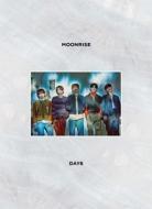 2集: MOONRISE 【台湾特別盤】