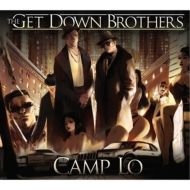 Get Down Brothers / On The Way Uptown