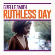 Ruthless Day (アナログレコード)