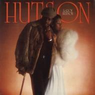 Hutson (アナログレコード)