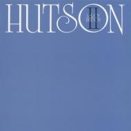 Hutson II (アナログレコード)