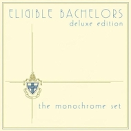 Eligible Bachelors (3CD Expanded Edition)