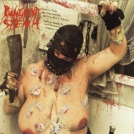 Dirty Rhymes & Psychotronic Beats