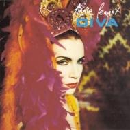 Diva (2018 Vinyl)